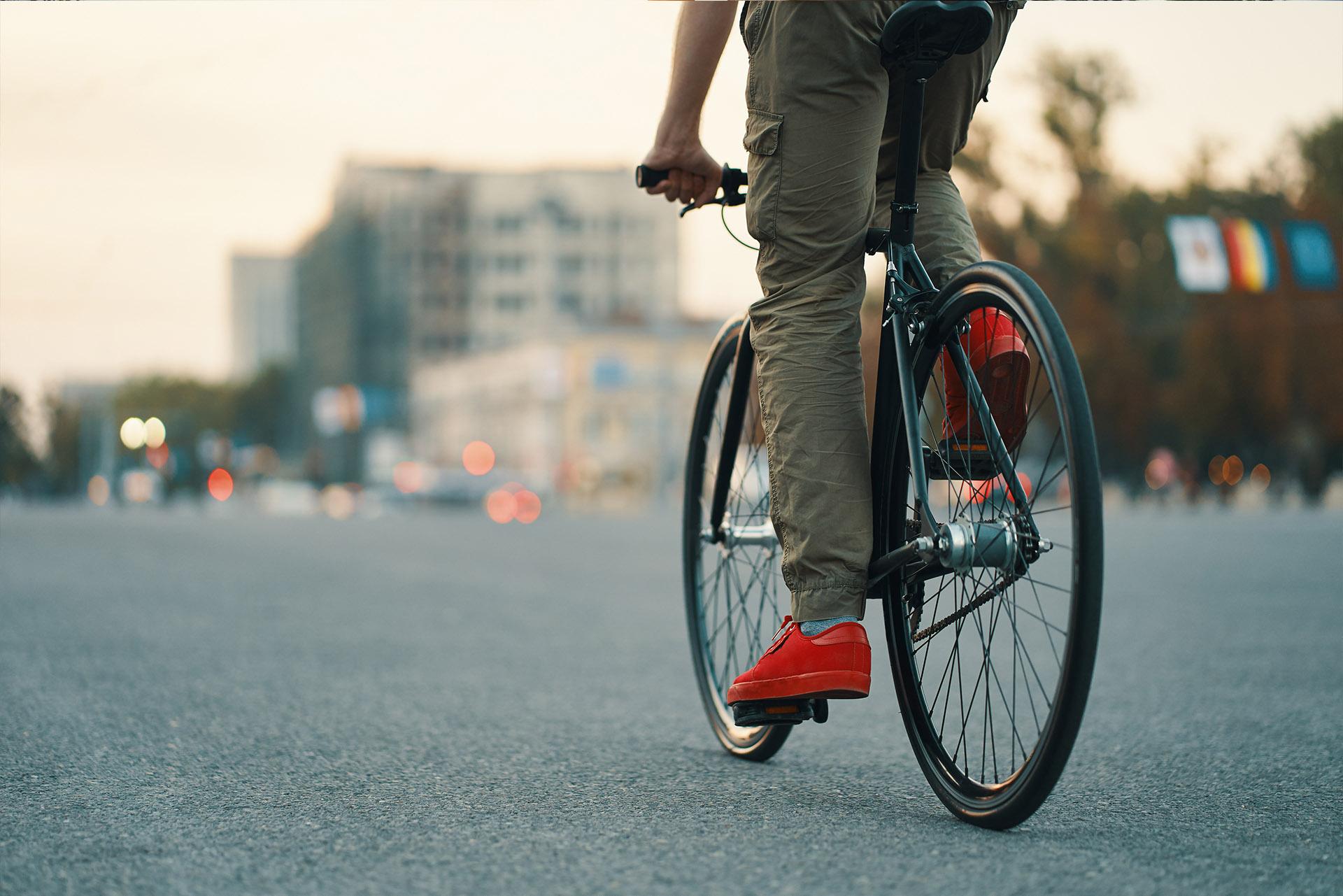 Top 11 Cele mai Bune Biciclete de Oraș în 2021