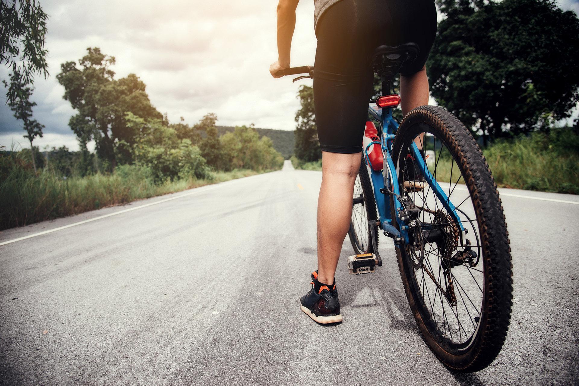Top Cele mai Bune Biciclete în 2021