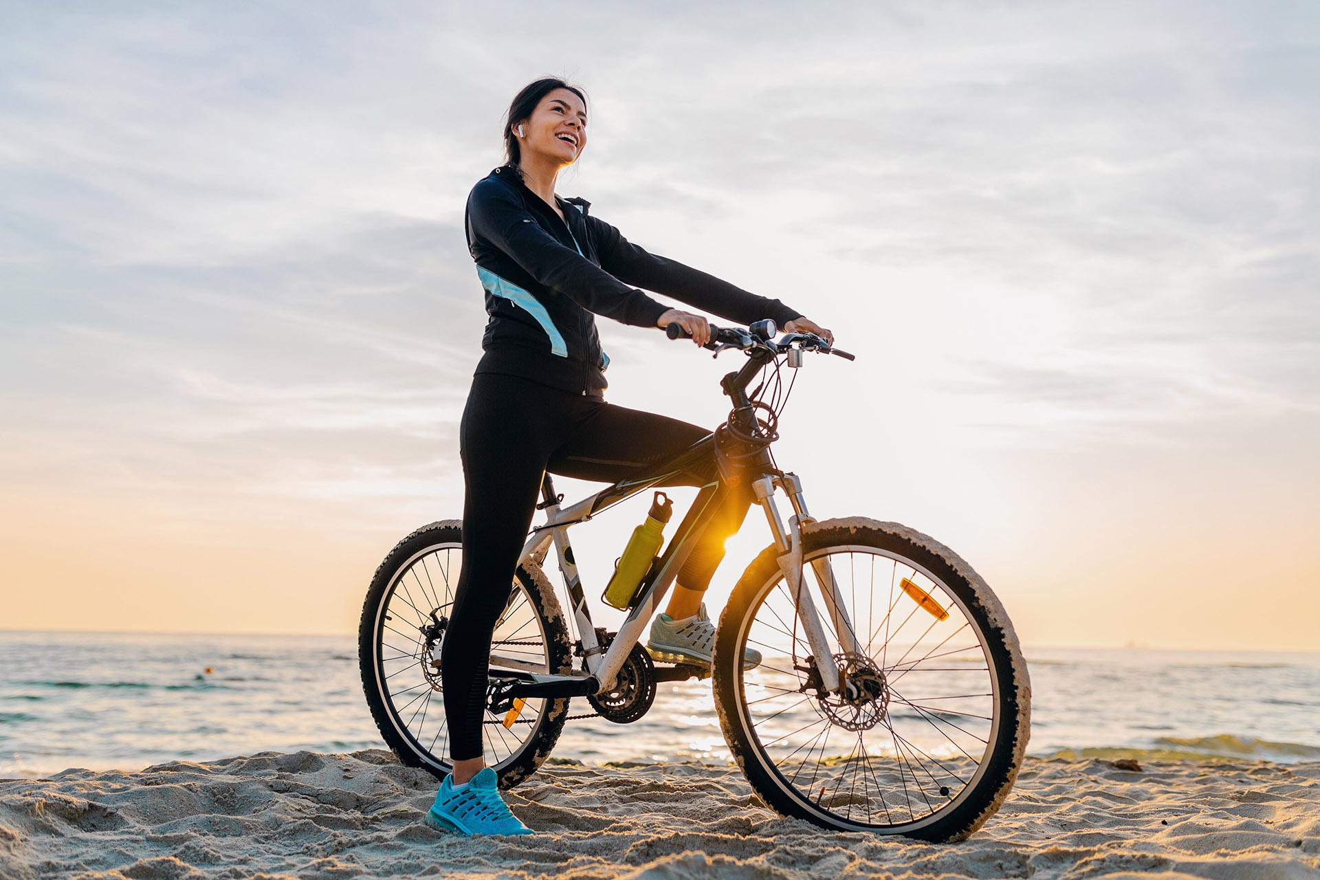 Top 12 Cele mai Bune Biciclete de Damă în 2021