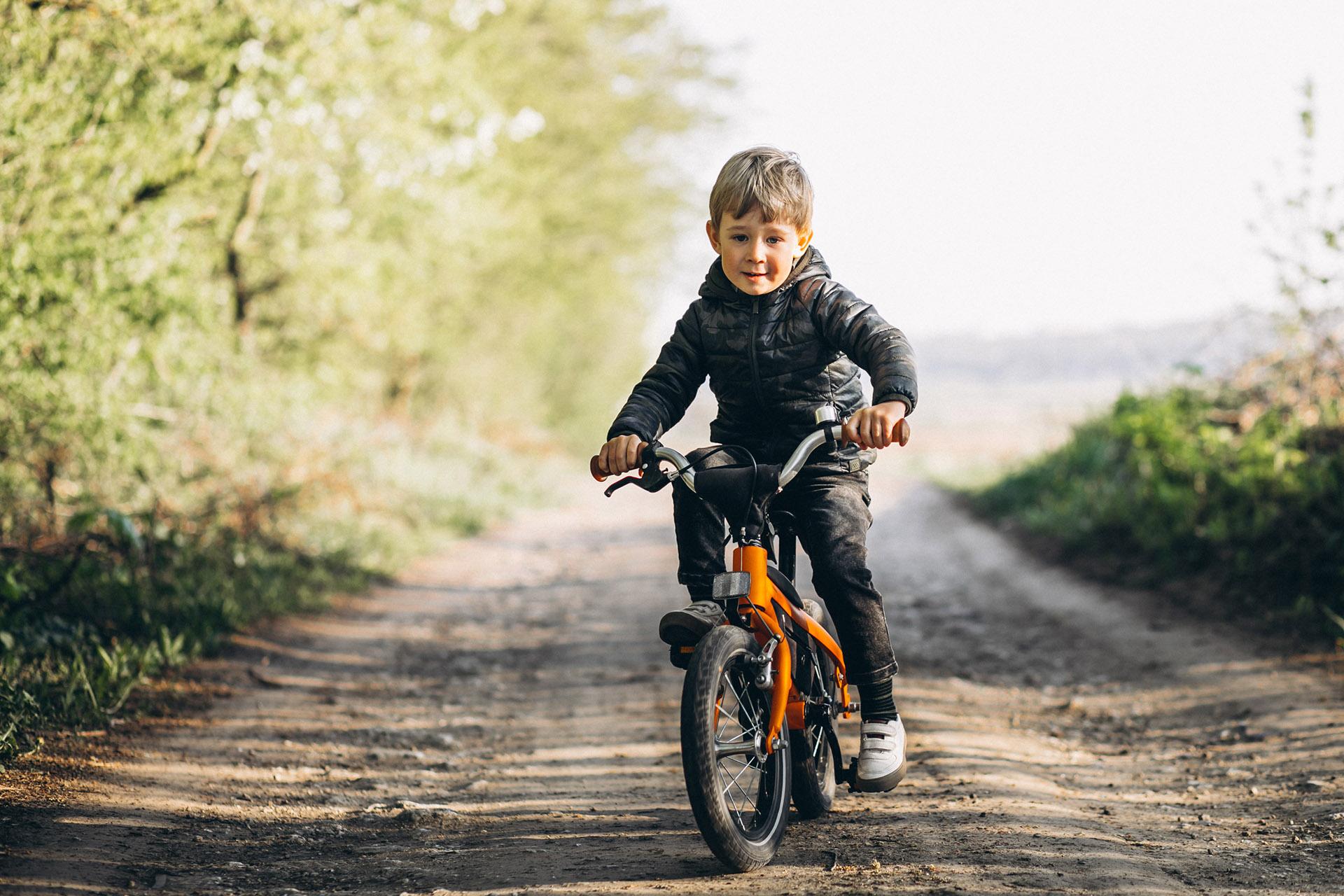 12 Cele mai Bune Biciclete pentru Copii in 2021