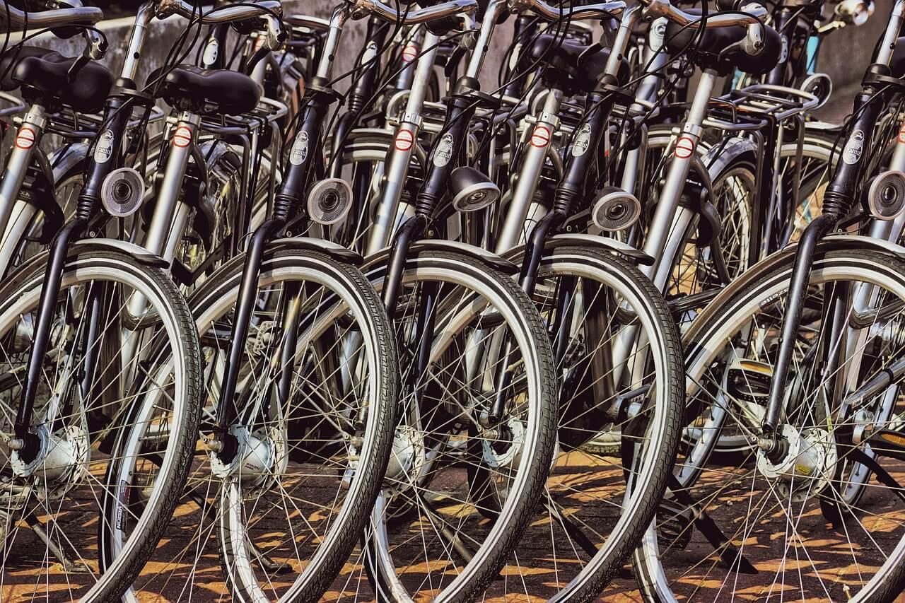 Sfaturi de Achiziție a Unei Biciclete Electrice