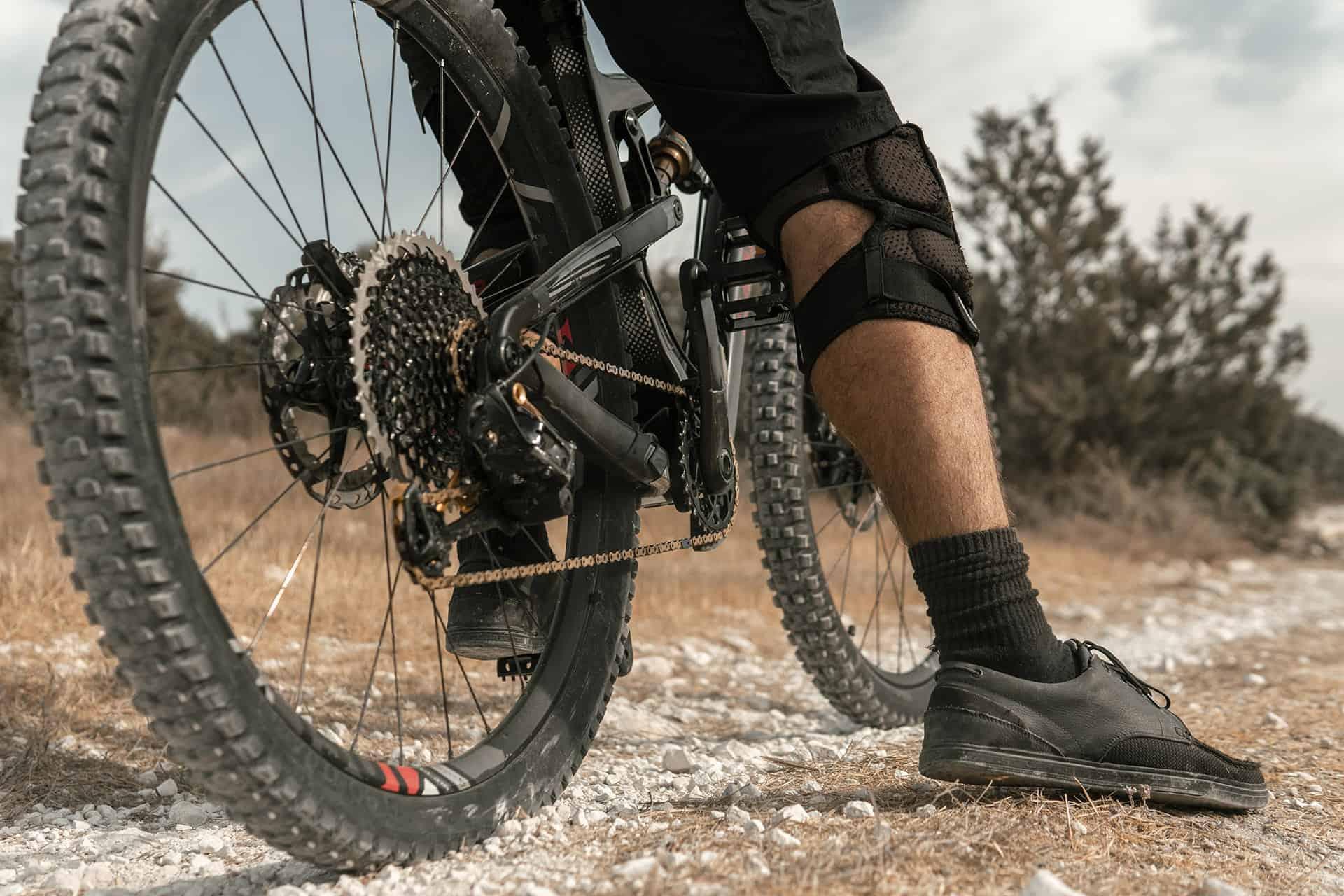 Bicicleta trekking vs. MTB – care este alegerea mai bună